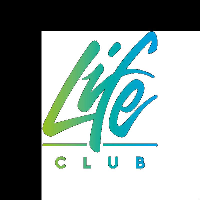 Lifeclub Port de bouc